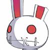 Kaizo107's avatar