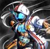 Kaizo2018gamer's avatar