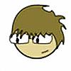 Kaizo616's avatar