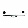 KaizoGenesis64's avatar
