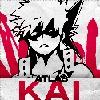 KaizoGraphics's avatar