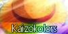 Kaizokolors's avatar