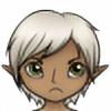 Kaizoku-Gal's avatar