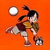 kaizokuou16's avatar