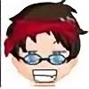 KaizokuTalia's avatar
