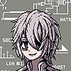 KaizoZhang's avatar