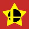 Kaizr64's avatar