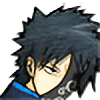 Kaizuga's avatar