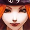 Kaizy's avatar