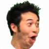 Kaj3z's avatar