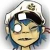 Kaja-Rucia's avatar