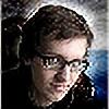kaja47's avatar