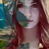 kaja661993's avatar
