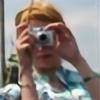 kaja79's avatar