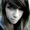 KajaaL's avatar