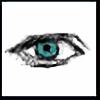 kajab's avatar