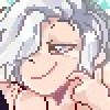 Kajackie's avatar