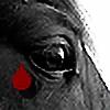 Kajak-for-fun's avatar