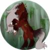 KajeJackson's avatar