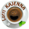 Kajenna's avatar
