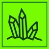 Kajetan-Jones's avatar