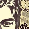 Kaji0tt's avatar