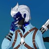Kajiaotori's avatar