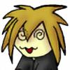 KajiAtsui's avatar