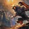 KajiGrim's avatar