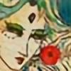 kajika-san's avatar
