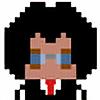 KajiMotomiya's avatar