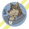 KaJin-Sama's avatar