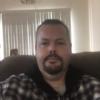 kajinink's avatar