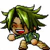 KajinKnight26's avatar