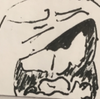 kajins's avatar