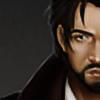 KajlKatarn's avatar