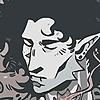 KajsonixDraws's avatar
