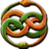 KaJu-MANIA's avatar