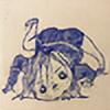 kajuji-0's avatar