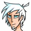 kajukenbo1's avatar