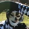 kajun36's avatar