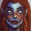 kajunixxD's avatar