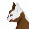 KajusArts's avatar