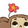 KAK1HARA's avatar
