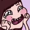 Kaka313's avatar