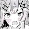KakaAMV's avatar