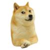 kakabr12's avatar