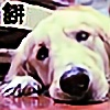 kakachan's avatar