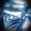 kakaforce's avatar