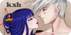 KakaHina's avatar